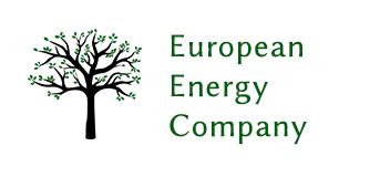 Європейська енергетична компанія